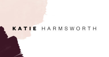 Katie Harmsworth